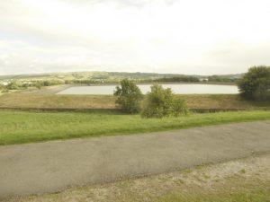 Barrowford Reservoir